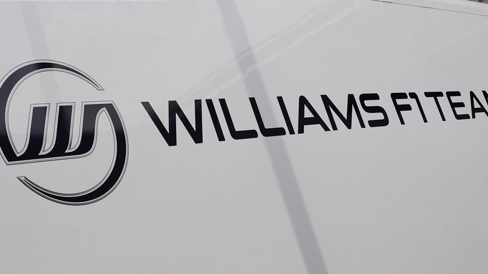 Nuevo centro avanzado de ingeniería de Williams