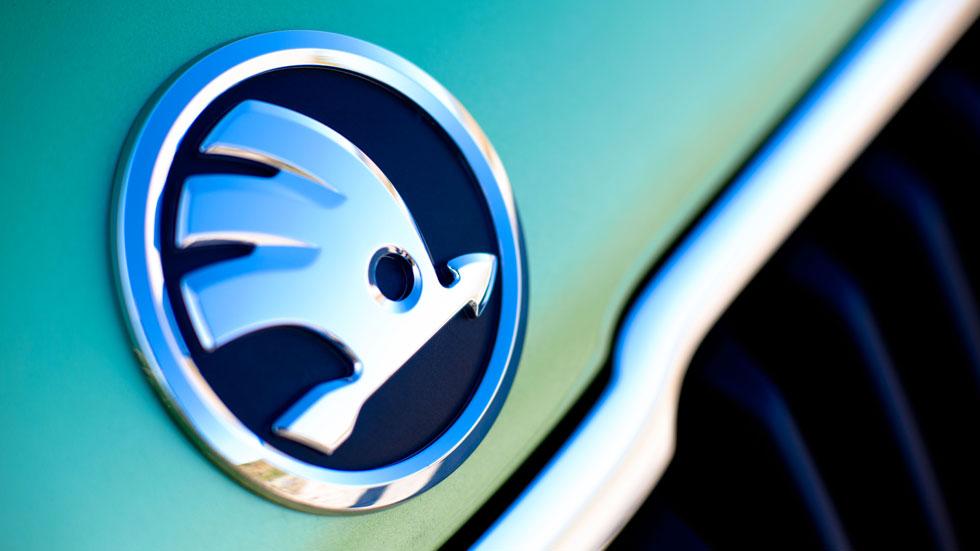 El nuevo modelo de Skoda no se fabricará en España