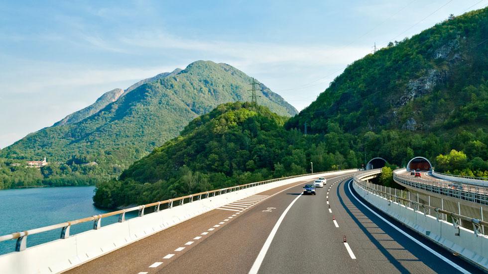 Operación Salida Verano: consejos para viajar seguro y ahorrar