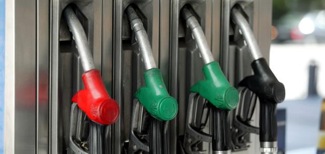 ¿Hubo pacto para que subiera la gasolina en Semana Santa?
