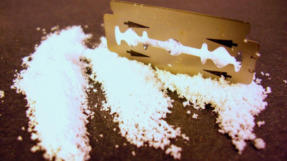 Los positivos en drogas, ¿deben pagar la prueba?