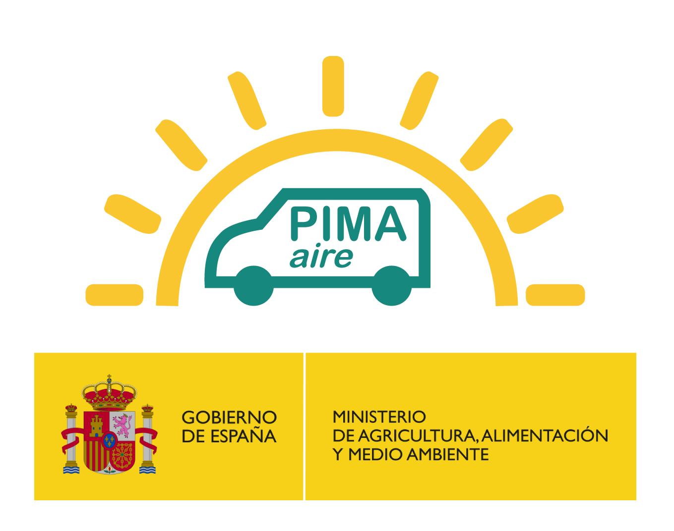 El PIMA enfrente a Gobierno y Generalitat