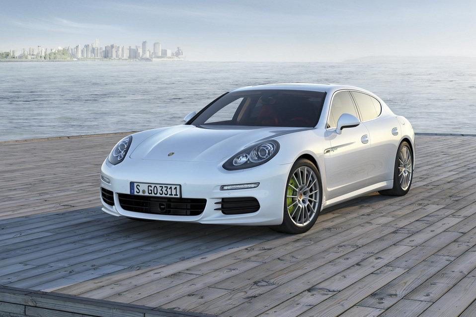 Porsche, el fabricante automovílistico más rentable del mundo