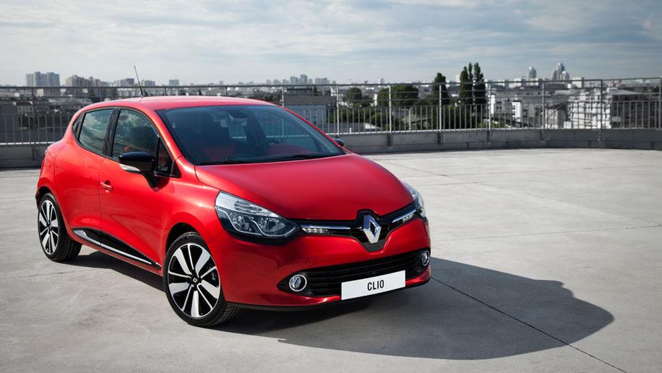 España tiene más fortalezas que debilidades, según el presidente de Renault