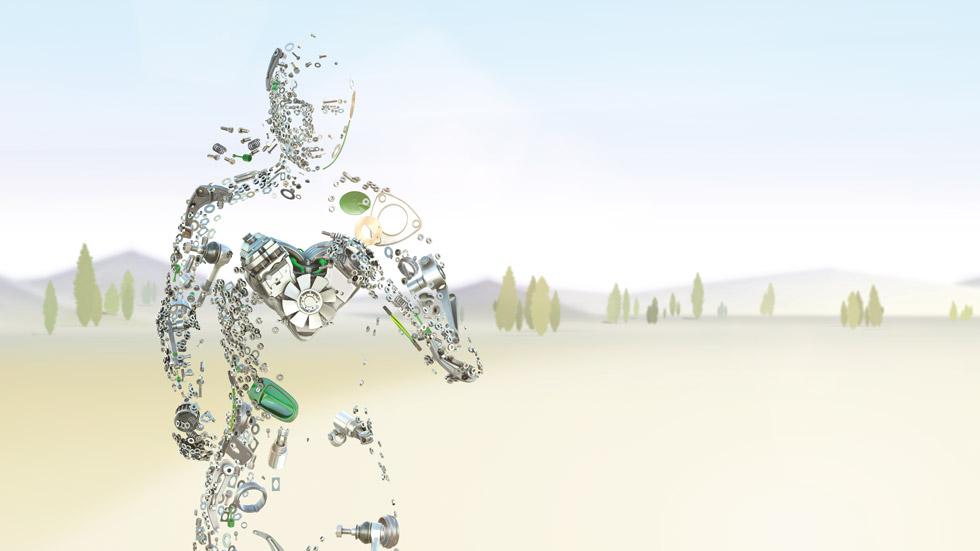 Publirreportaje: BP Ultimate, tu motor protegido y ahorrando carburante