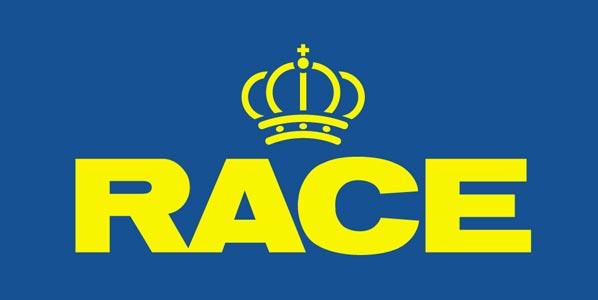 El RACE plantea el despido del 20% de la plantilla
