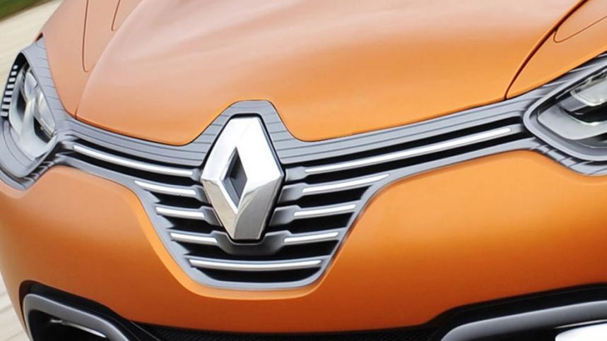 Renault contratará con 450 nuevos empleados en Valladolid
