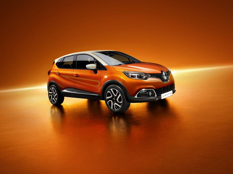 Renault creará 700 nuevos puestos de trabajo en España