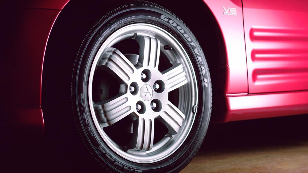 Residuos de arroz para fabricar neumáticos