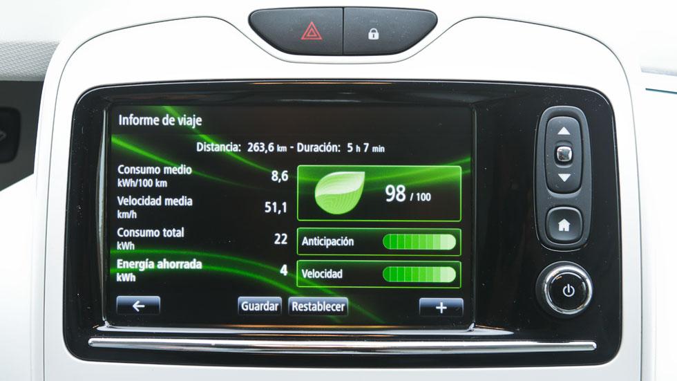308 km avec une seule charge (Zoé R240) Article-reto-renault-zoe-objetivo-230-km-autonomia-llegamos-a-los-263-km-95928-522998d006b3a