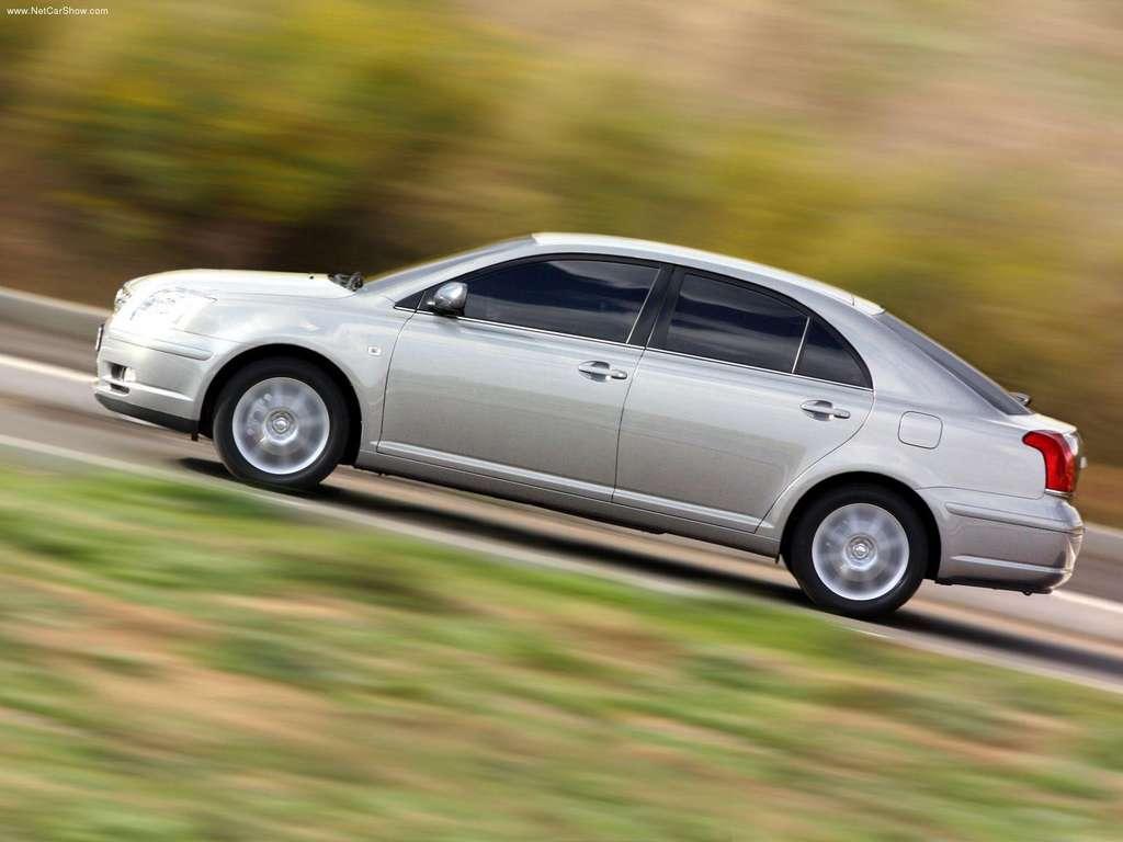 Más de 18.000 coches de Honda y Toyota, a revisión en España