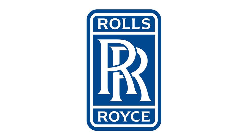 Rolls Royce eliminará 2.600 puestos de trabajo