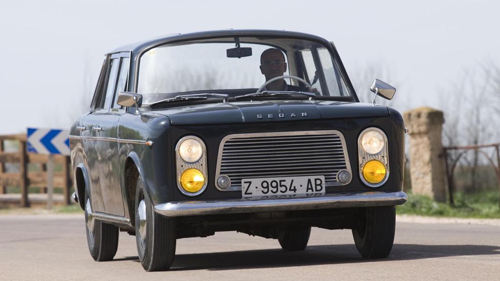 article-sedan-mustang-mucho-ruido-y-pocas-nueces-100614-537b5d54550a3.jpg