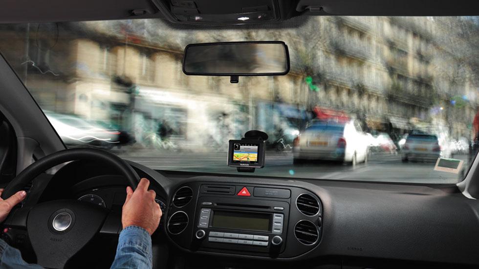 El primer seguro de coche por kilómetros