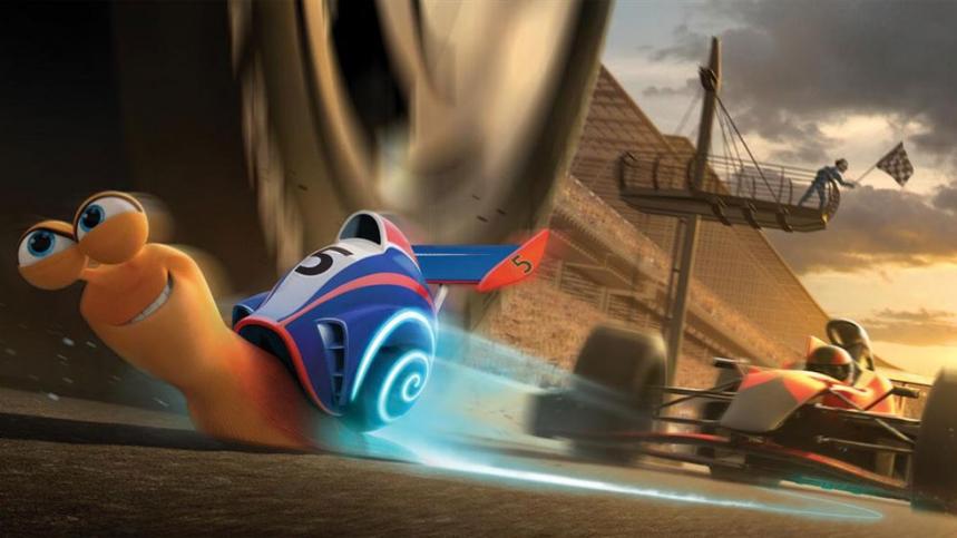 Sorteo Turbo: los ganadores