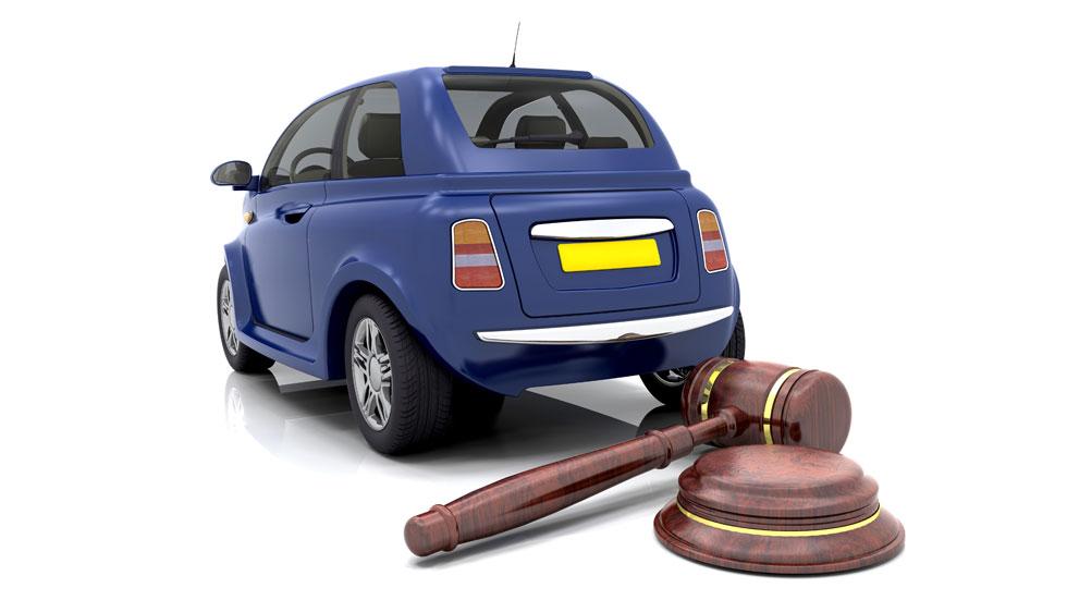 ¿Cómo comprar un coche en subasta?, aumenta la oferta