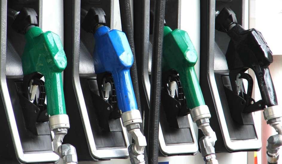 Sube el precio del gasóleo, se mantiene el de la gasolina