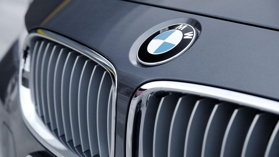 Toyota, Mercedes-Benz y BMW, las marcas más valiosas del mundo