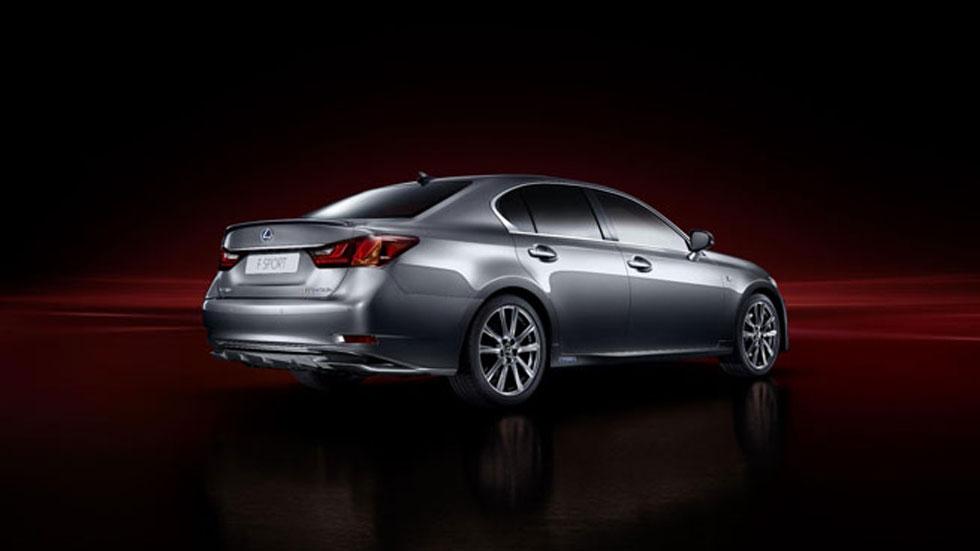 Toyota revisará 369.000 coches en Japón, EE.UU. y Europa
