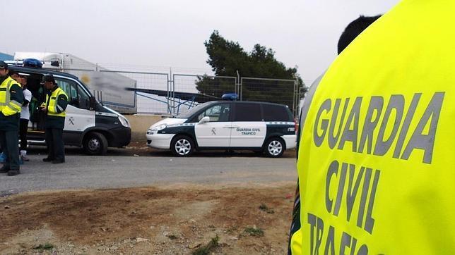 Tráfico doblará la multa por conducir ebrio o drogado