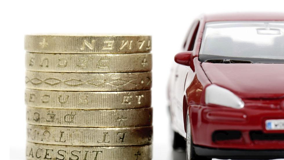 Diez consejos para ahorrar en el seguro