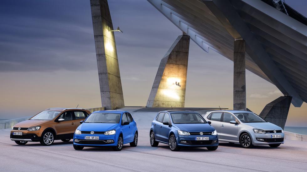 Las ventas de coches suben en mayo casi un 17%
