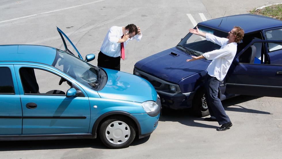 Vídeo: ¿Cuánto dinero estafamos al seguro los españoles?