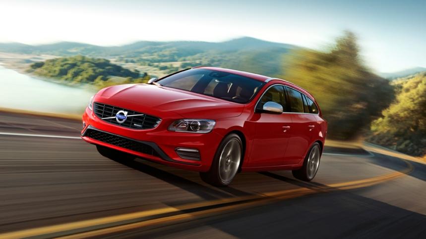 Volvo obtiene la autorización para producir en China
