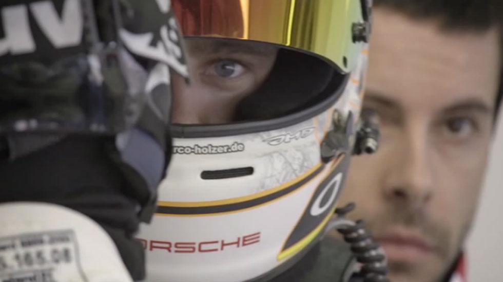 'We Are Racers', un avance de Michelin en Le Mans