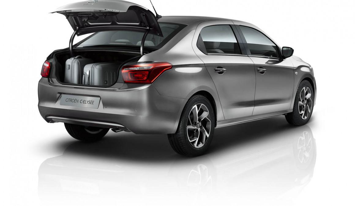 Los coches más baratos del mercado español, en imágenes