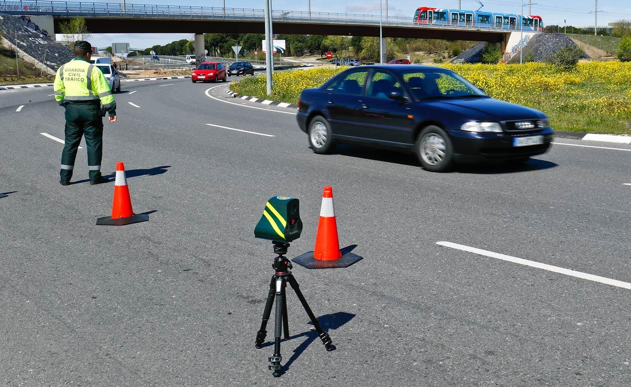 Revista Autopista 3060: las mejores imágenes