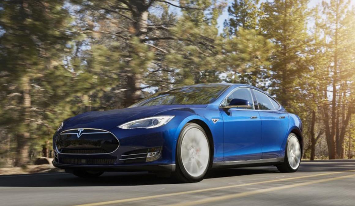 Recopilamos los mejores coches eléctricos del mercado