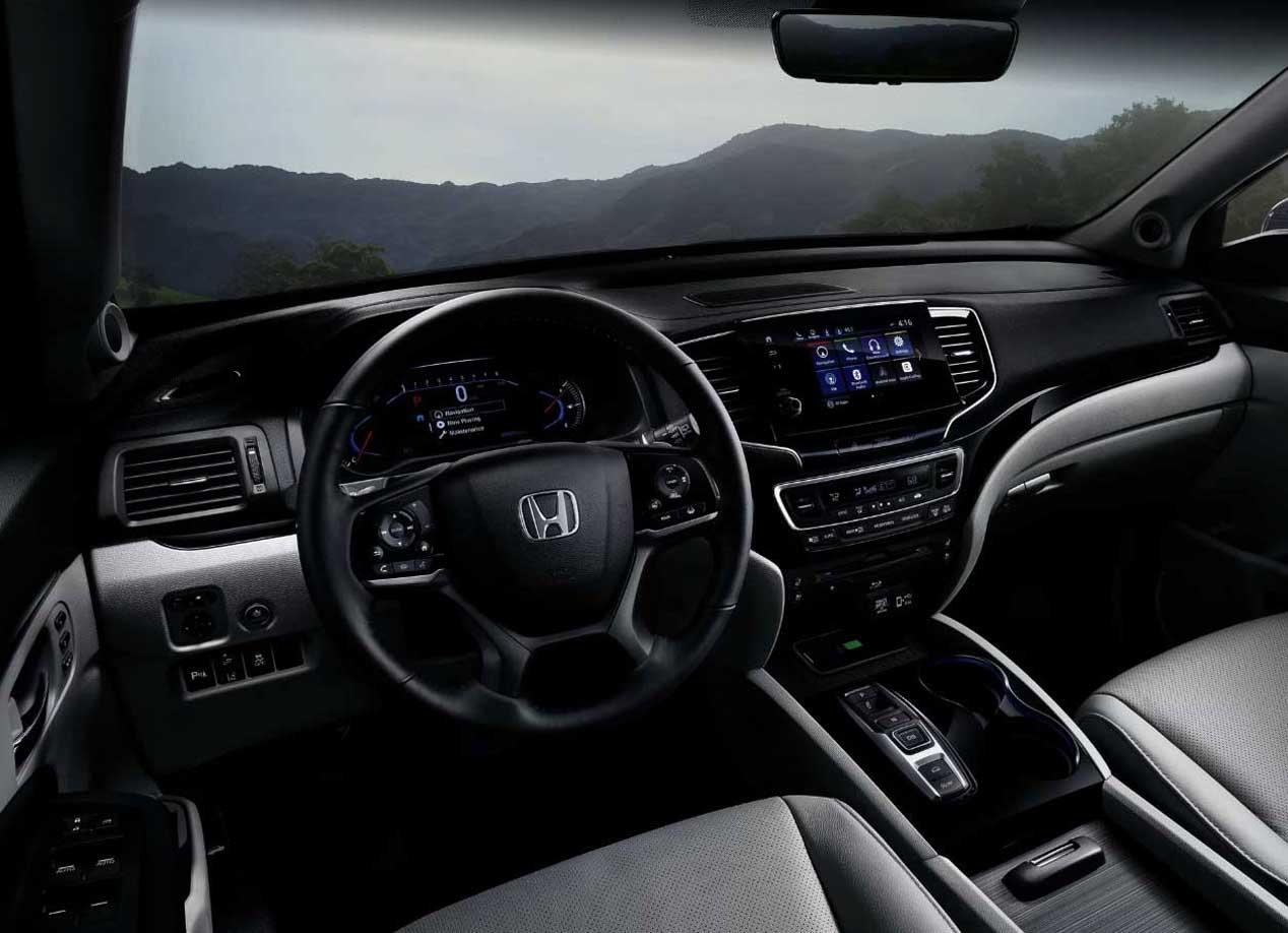 A por los mejores, el Honda HR-V, el Kia Sportage y el Seat Tarraco quieren ser los más vendidos