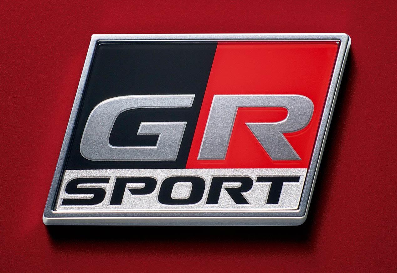 Toyota GT86 GR Sport, sólo para Japón