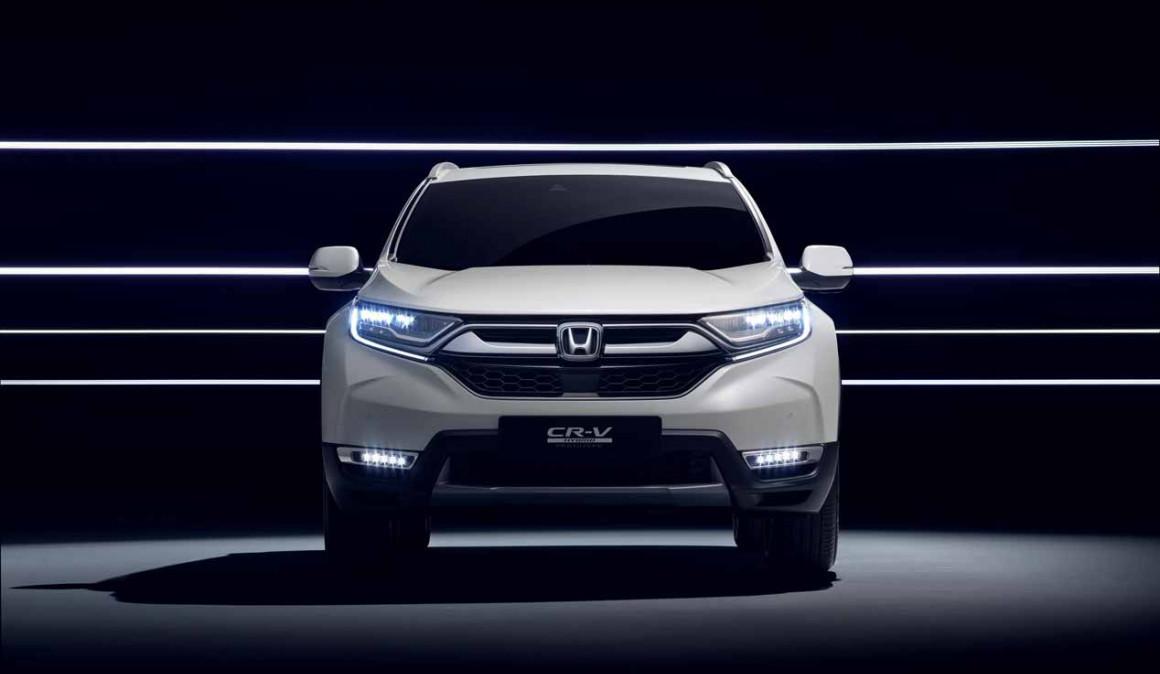 los mejores coches híbridos del mercado, en imágenes   autopista.es