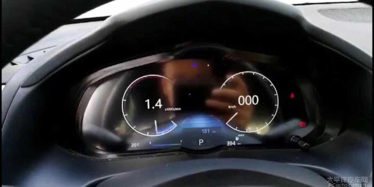 Así serán los nuevos Mazda3 y Seat León 2019, dos compactos revolucionarios