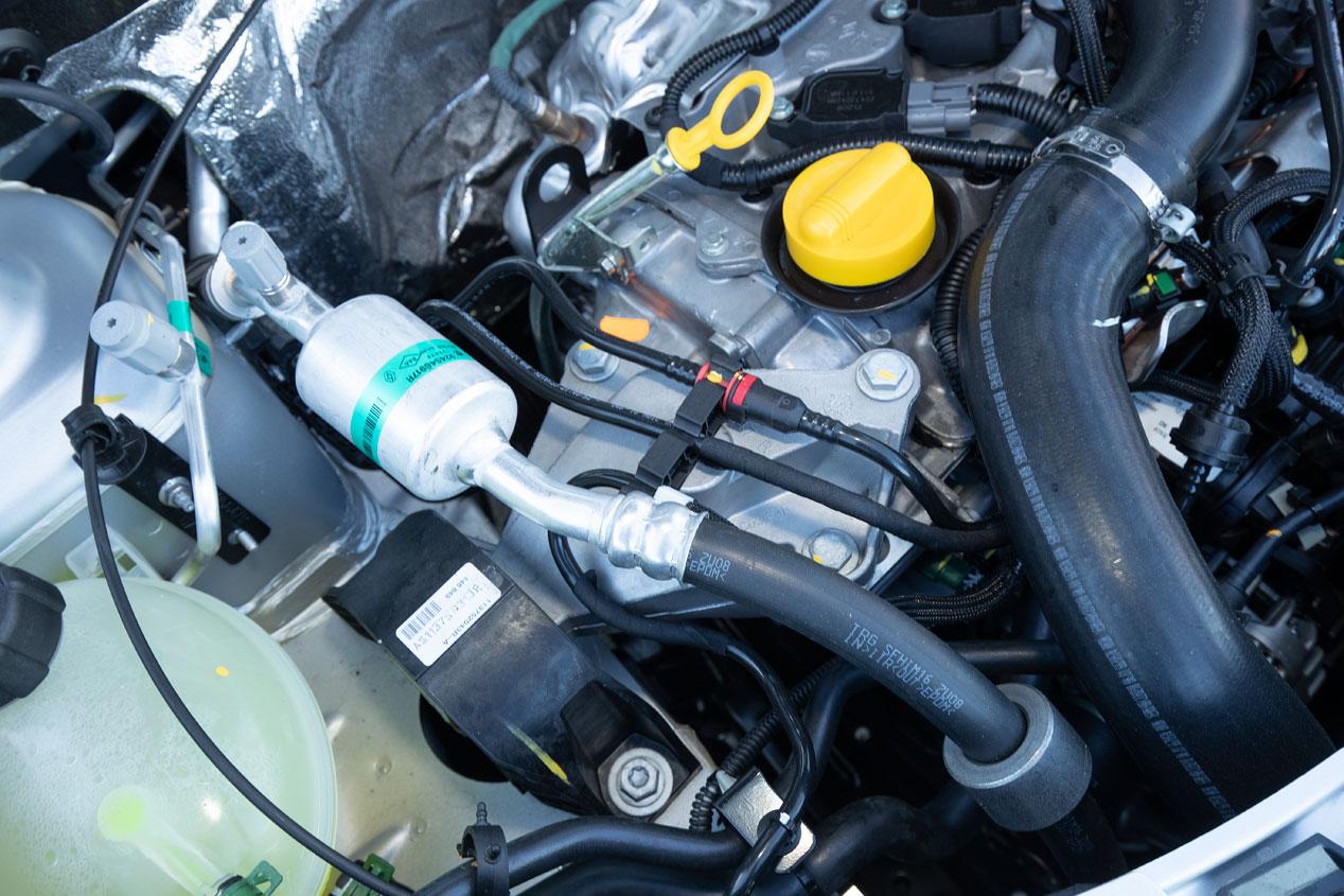 5b55891a0de694ea58349541-coches-de-gas-l