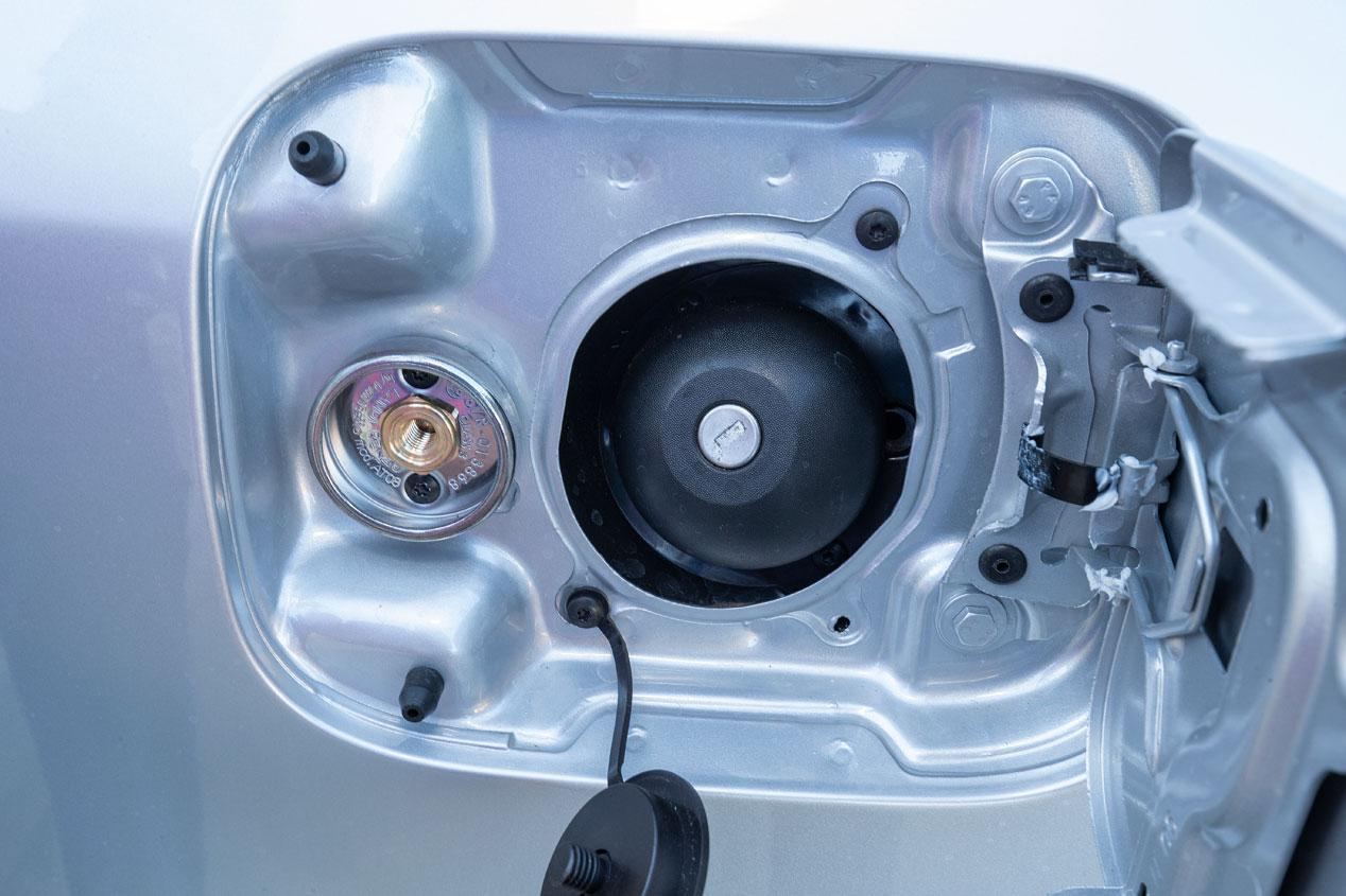 5b55891a0ee694c04a34a74e-coches-de-gas-l