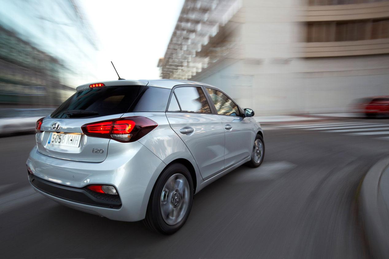 Coches que se venderán sin Diesel: Impreza, Auris, S60, CR-V...