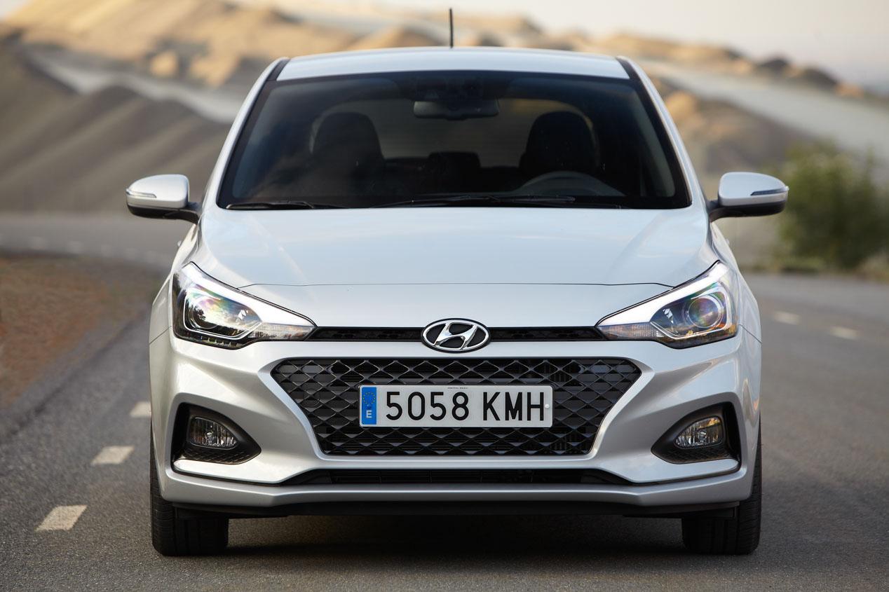 coches-que-se-venderan-sin-diesel-impreza-auris-s60-cr-v