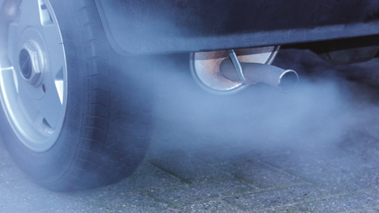 Dudas y respuestas sobre el Diesel