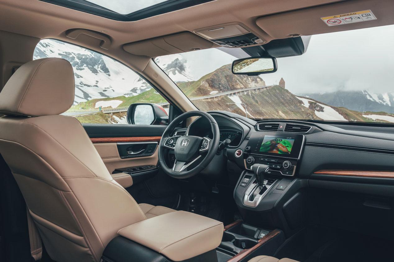 Los coches y marcas más valoradas durante el mes de julio