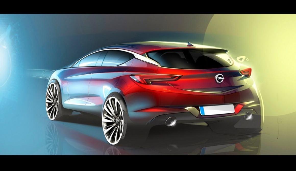 Mazda3 vs Opel Astra: gran nuevo duelo de compactos en 2019