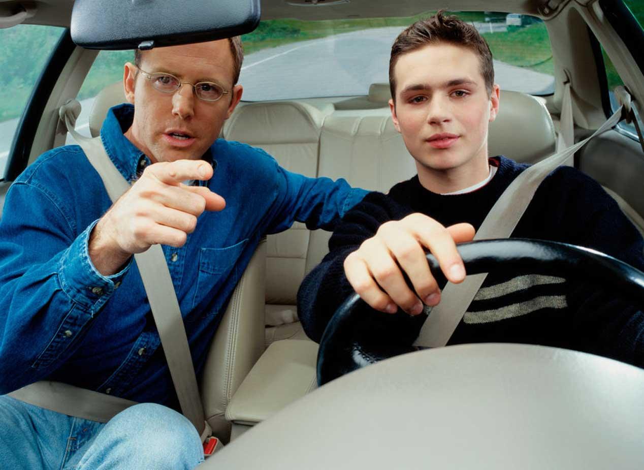 Todo lo que tienes que conocer sobre los alquileres de coches baratos