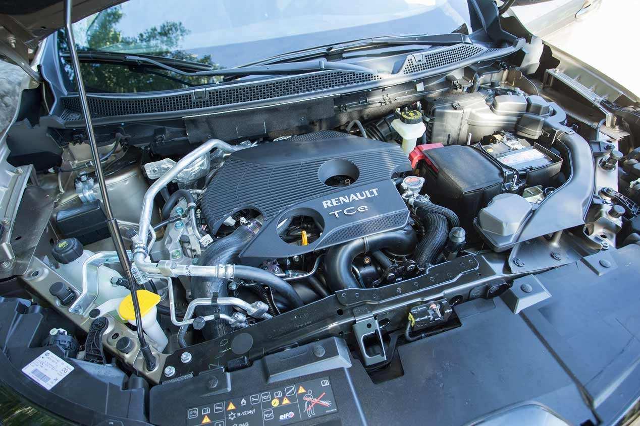 Renault Kadjar 2019 vs Seat Ateca 2018: duelo de nuevos SUV