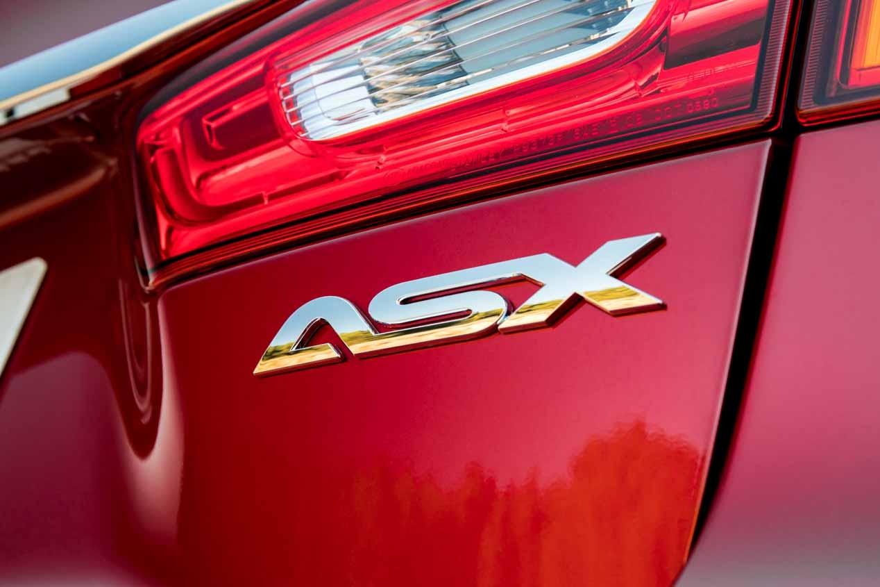 Jeep Renegade y Mitsubishi ASX, de promoción en agosto