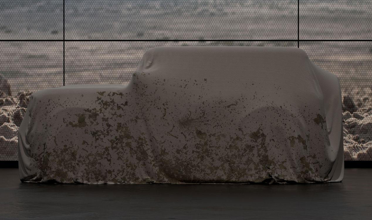 ford-maverick-timberline-2020-un-suv-mas-lujoso-que-el-kuga
