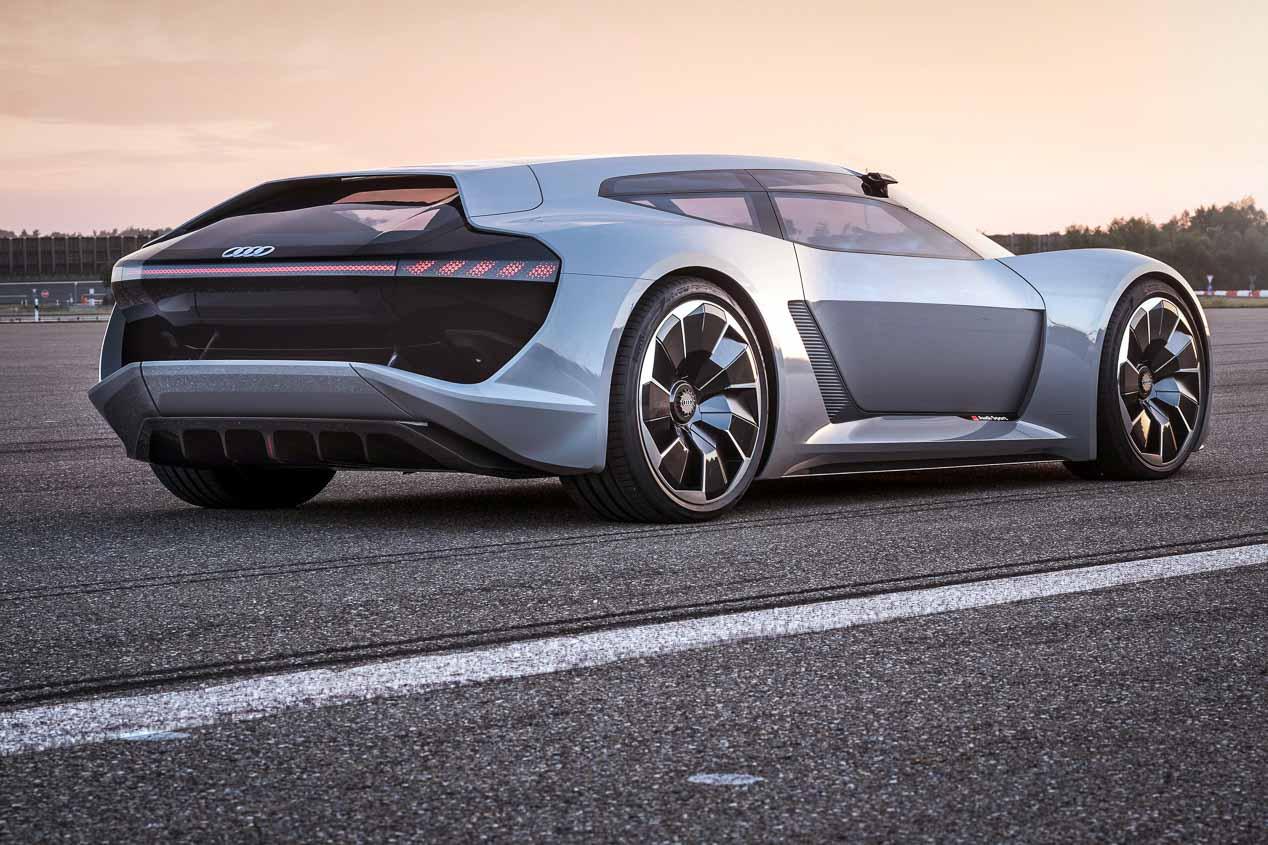 530 Gambar Mobil Sport Lamborghini Veneno Gratis Terbaru