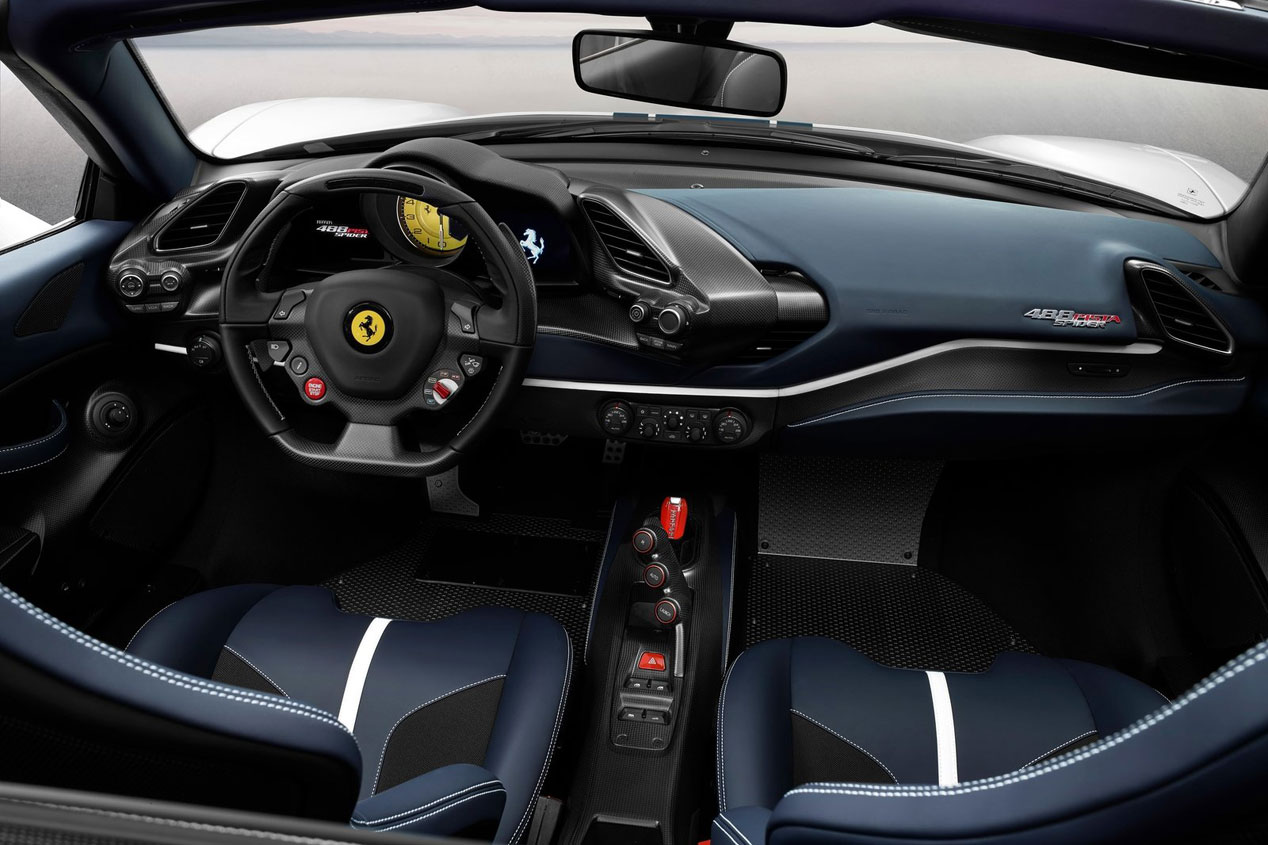 Ferrari 488 Pista Spider 5b83b3830ee694b077349c5e-ferrari-488-pista-spider-la-nueva-obra-de-arte-deportiva-del-cavallino