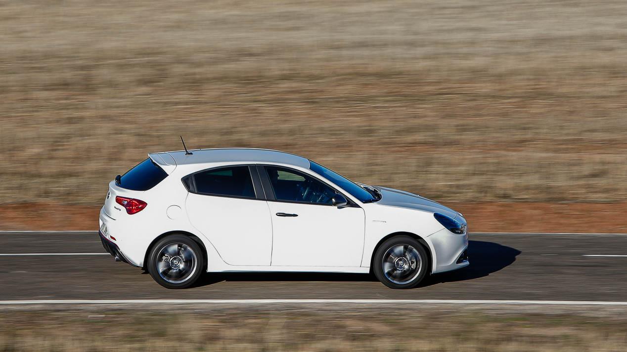 """Las grandes """"sorpresas"""" de agosto: coches que, de repente, arrasan en ventas"""